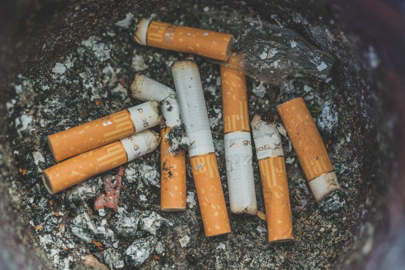 idade mínima tabaco eua 3