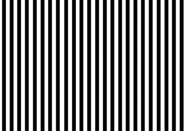 ilusão de ótica 1