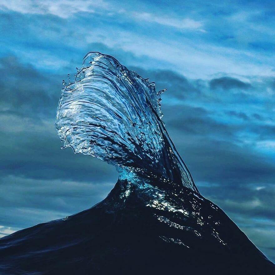 melhores fotos oceano 1
