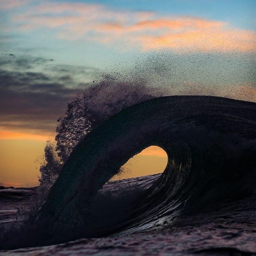 melhores fotos oceano 11