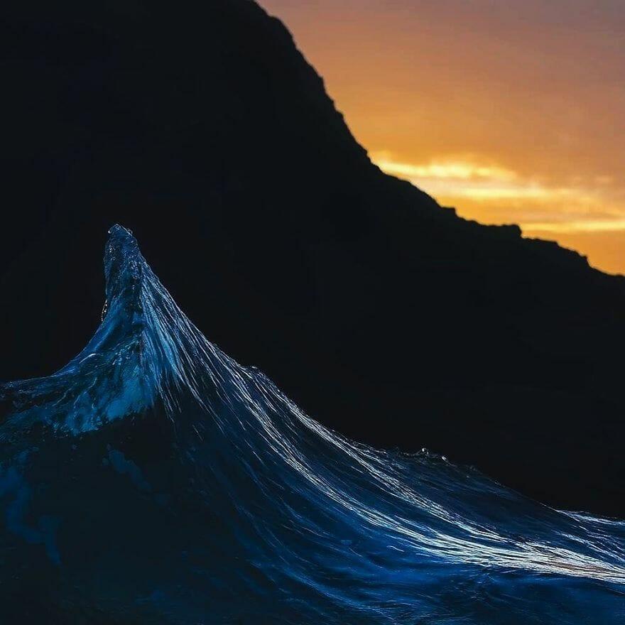 melhores fotos oceano 12