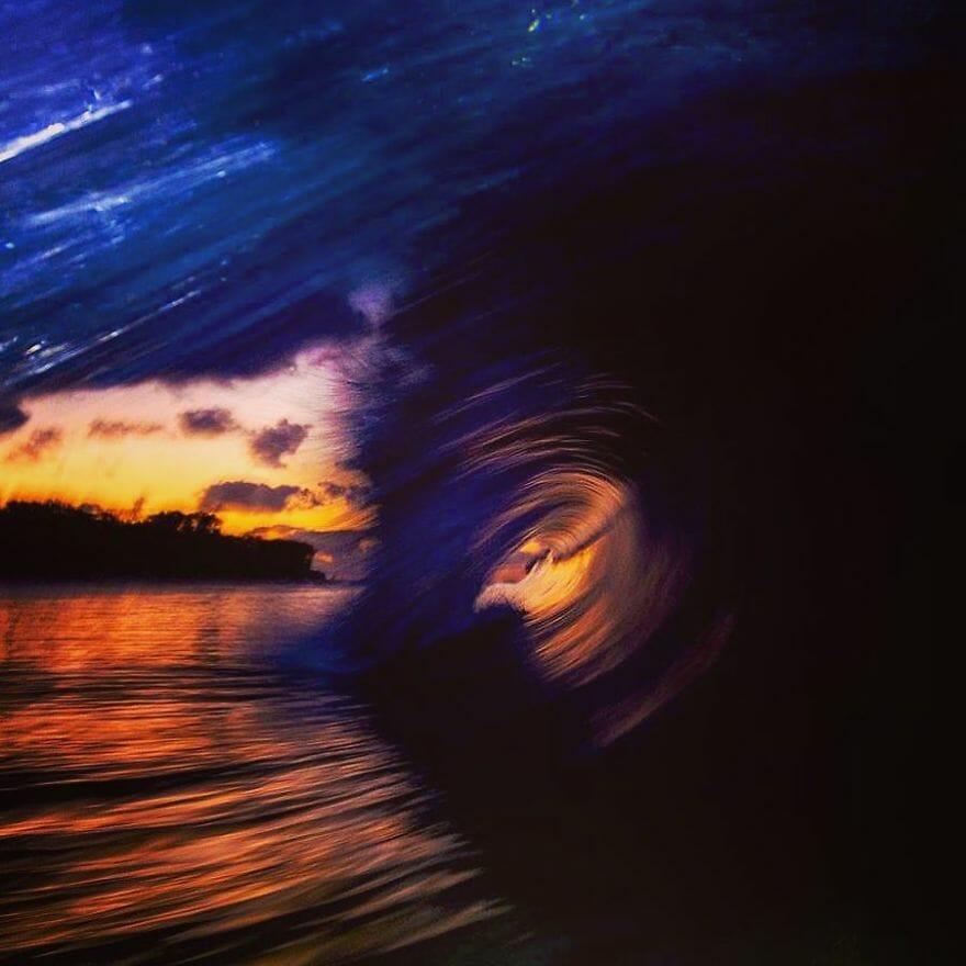 melhores fotos oceano 13