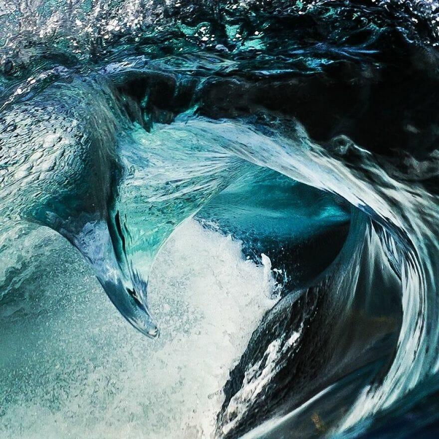 melhores fotos oceano 14