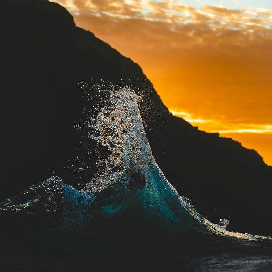 melhores fotos oceano 5