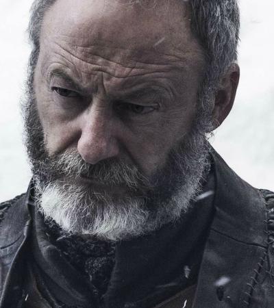 Astro de 'Game Of Thrones' tem previsão bastante mórbida para o final da série