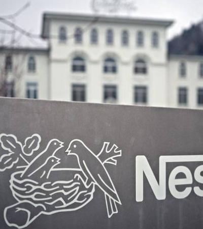 Nestlé vai eliminar canudos de plástico de seus produtos