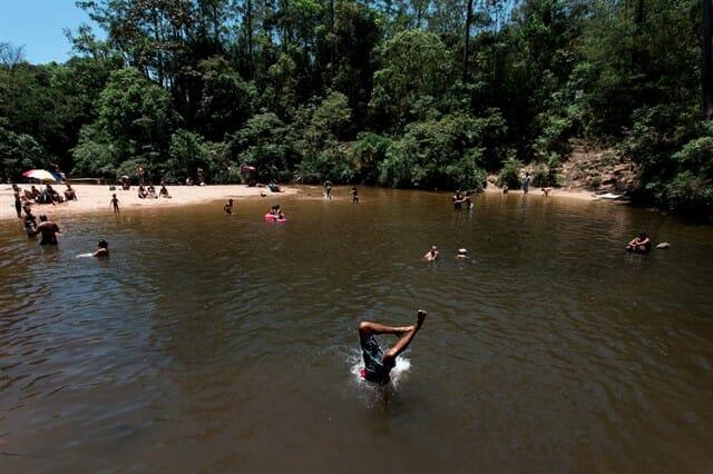 rio limpo são paulo 1