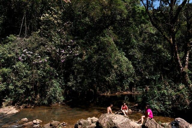 rio limpo são paulo 3