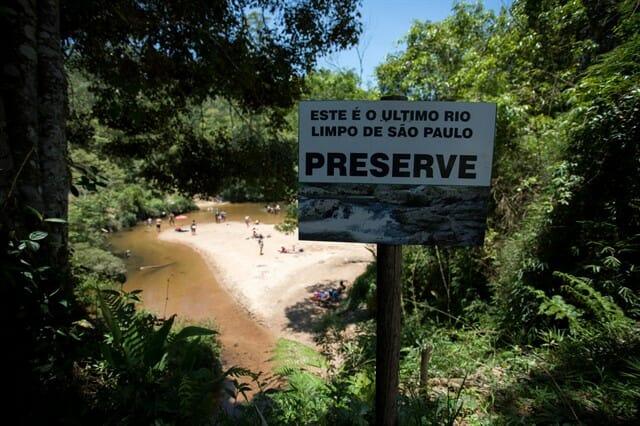 rio limpo são paulo 4