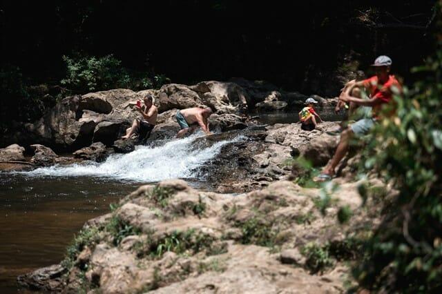 rio limpo são paulo 5