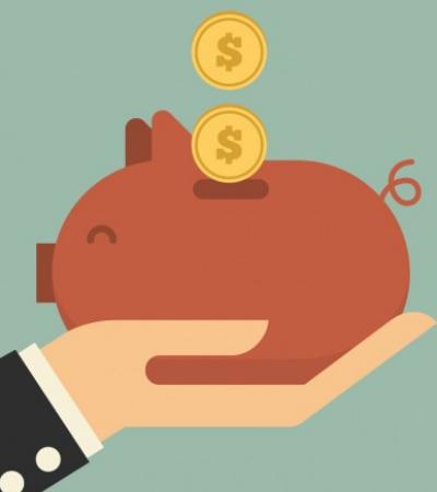 Menos planilhas, por favor: 3 dicas 'de humanas' para conseguir guardar dinheiro em 2019