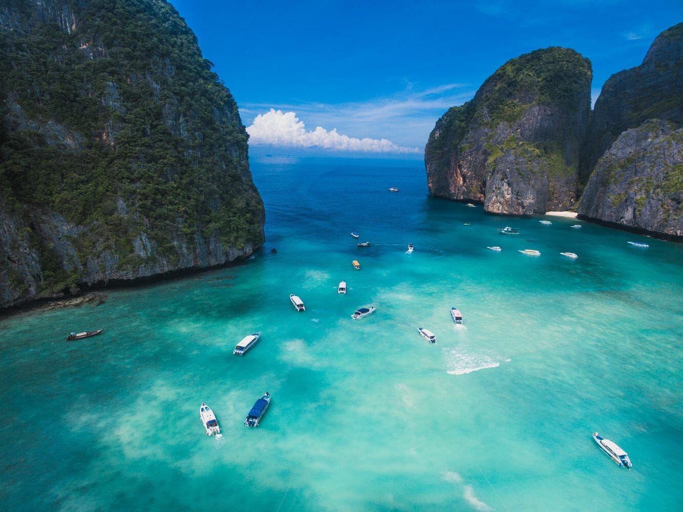 tailândia