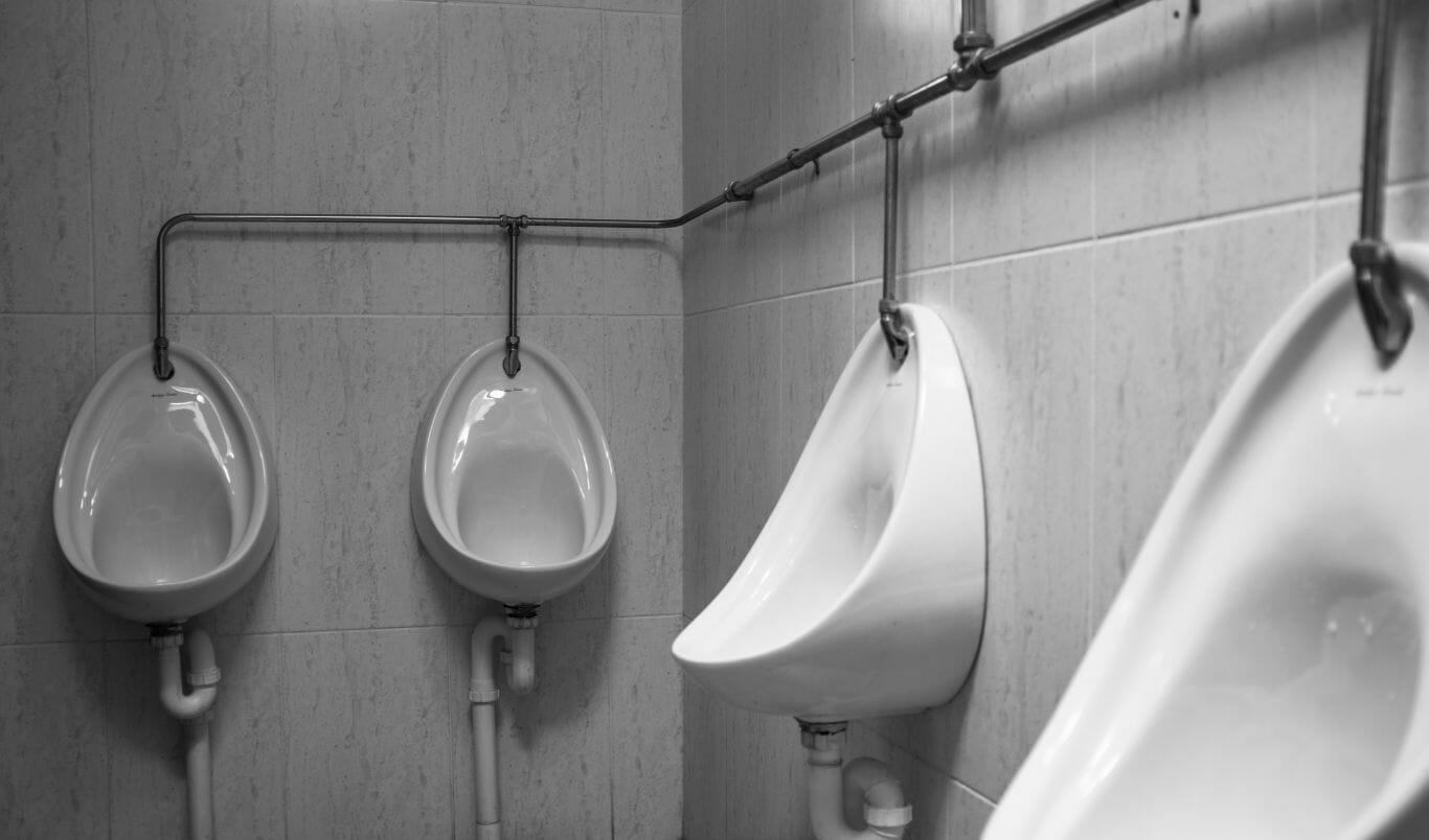 urina maconha energia 3