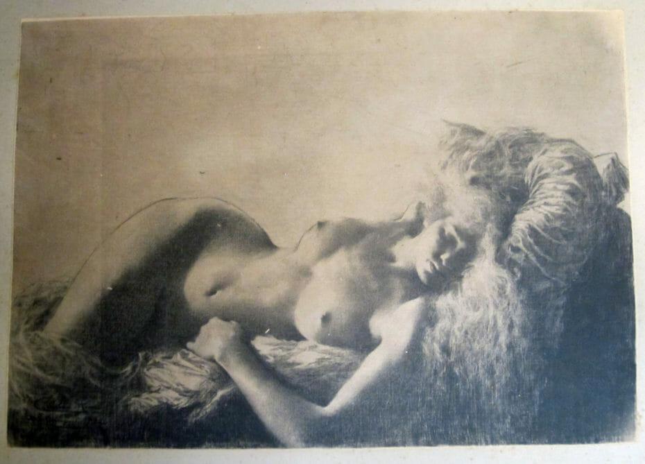 Amélie Rives 2