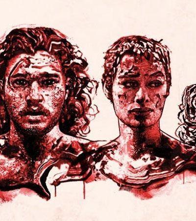 Sangre pelo trono: 'Game Of Thrones' cria ação para fãs doarem sangue a quem precisa