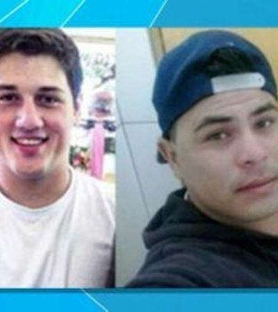 Morte de jovem torturado por colegas com mangueira no ânus segue impune após 2 anos