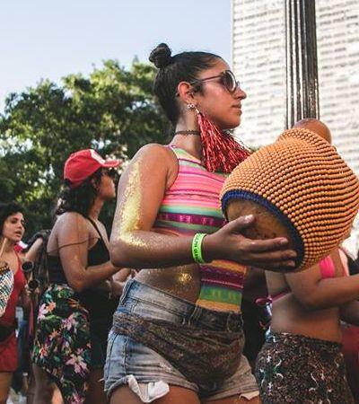 22 blocos, festas e shows para um pré-Carnaval de puro sucesso