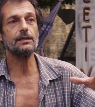 Eduardo Marinho sobre Brumadinho: 'Era previsto. As mineradoras dominam o poder público'