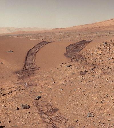 Elon Musk diz que viagem de ida e volta para Marte vai custar US$ 100 mil