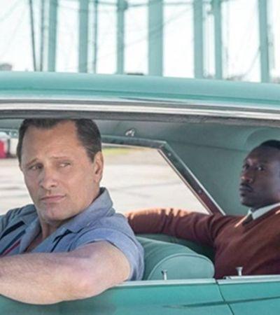 Por que dizem que 'Green Book', vencedor do Oscar 2019, 'passa pano' para o racismo