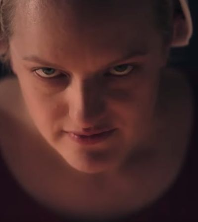 June pede que 'América acorde' em novo teaser de Handmaid's Tale