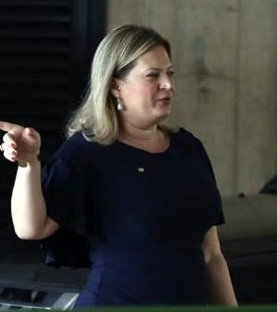 PL para alterar Maria da Penha deve ajudar a proteger mulheres
