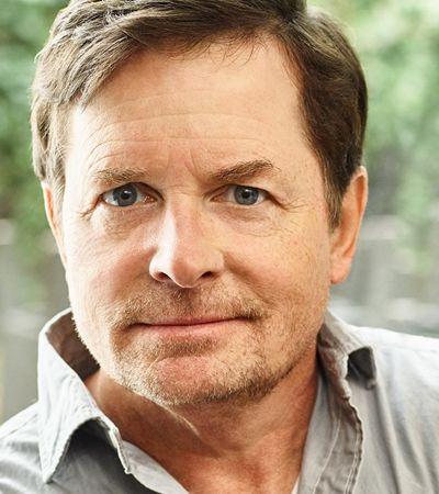 Fundação de Michael J. Fox doa R$ 90 milhões para pesquisas sobre Parkinson