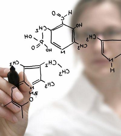 Maioria nas universidades, mulheres quase nunca coordenam estudos científicos