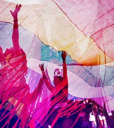 Agenda definitiva dos melhores blocos de Carnaval de São Paulo e Rio
