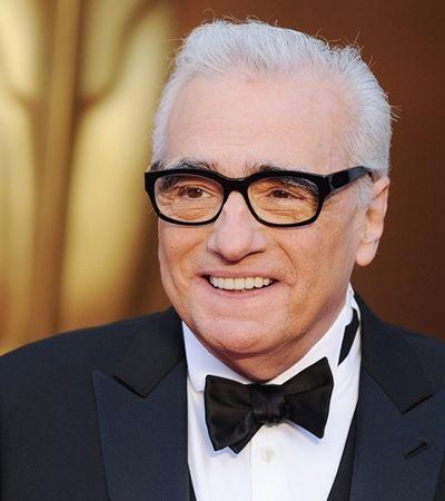 Mostra Martin Scorsese em SP terá 34 filmes, além de curso e debate