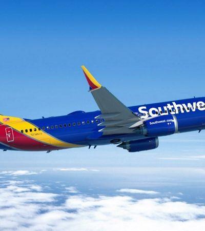 Companhia aérea quer te levar pra viajar o mundo em troca de fotos e boas histórias
