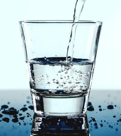 Sistema pode limpar 99% das bactérias da água em 30 minutos através do sol