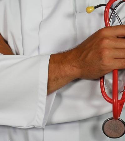 As 10 principais ameaças à sua saúde em 2019, segundo a OMS