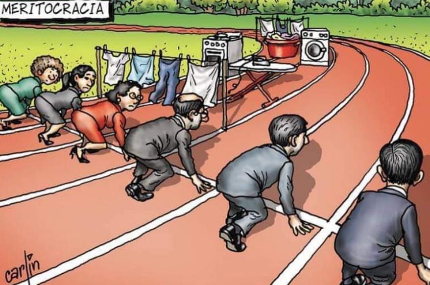 bilionário indiano mulheres 3