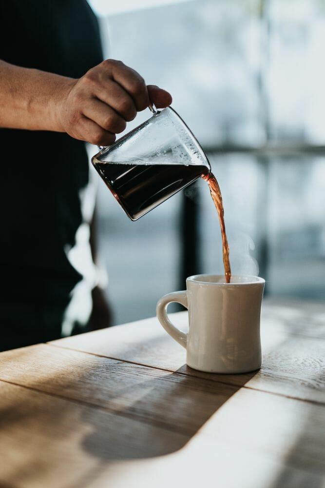 café parkinson demência 1