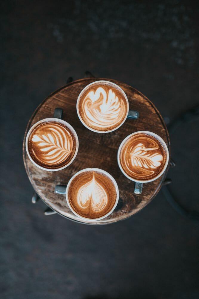 café parkinson demência 3