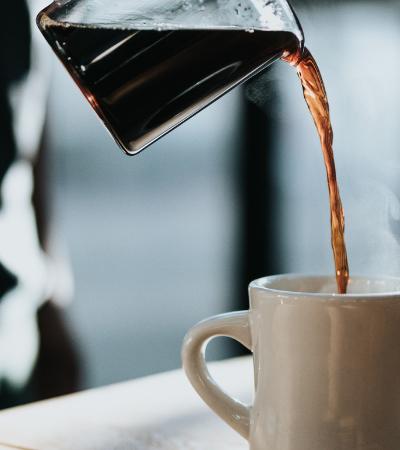Compostos do café podem ajudar no combate ao Parkinson e à demência