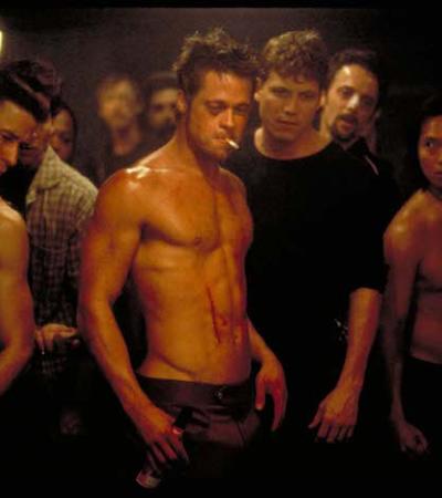 'Clube da Luta', 'Matrix' e outros 9 filmes que provam que 1999 foi antológico para o cinema