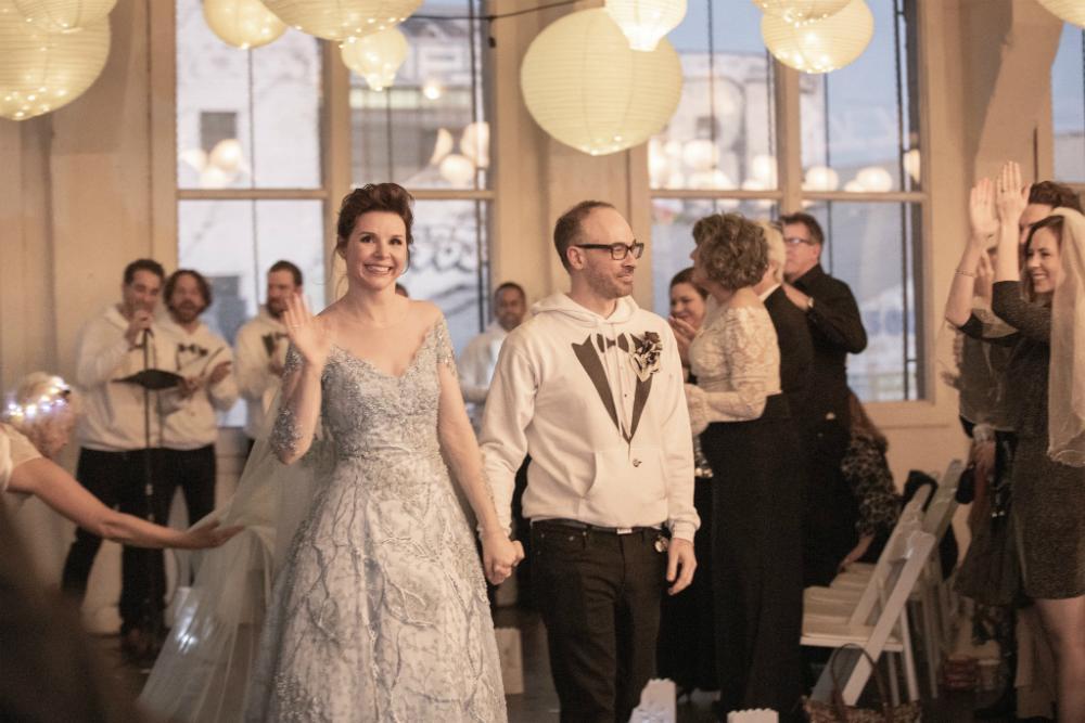 casamento vestido madrinhas 10