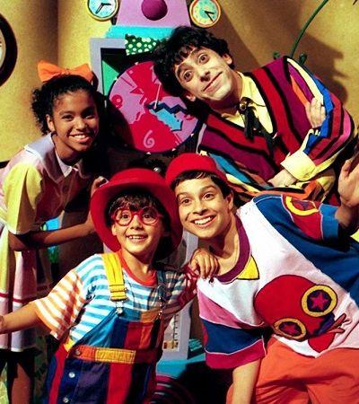 Nostalgia: 8 programas da TV Cultura que marcaram a infância de muita gente