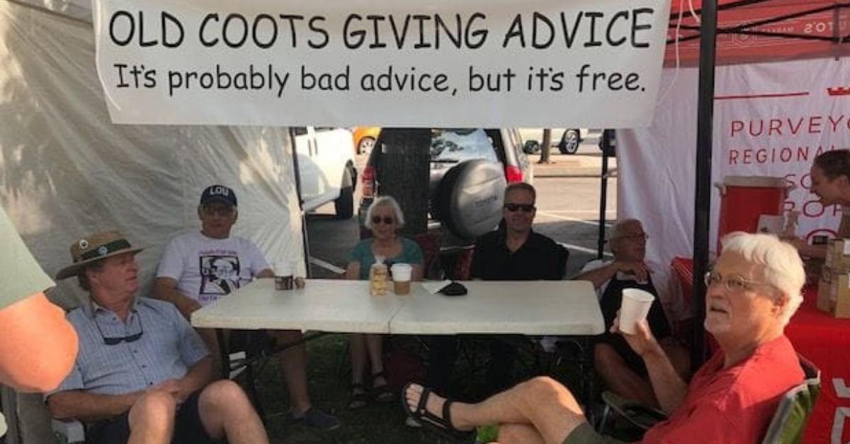 conselhos de idosos 2