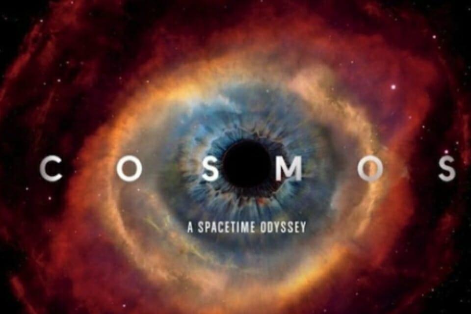 cosmos série