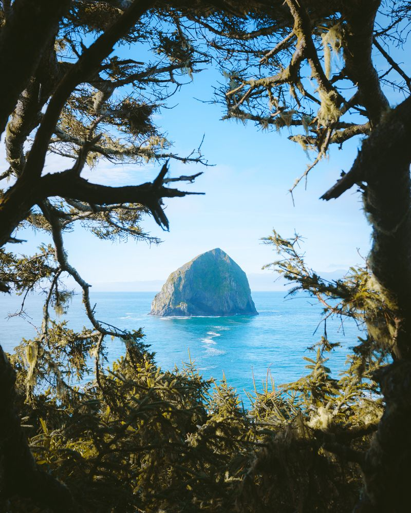 fotos Oregon 10