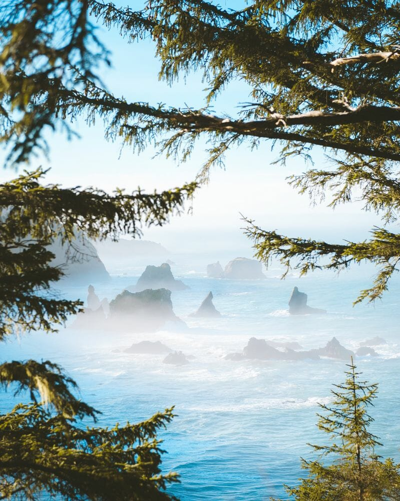fotos Oregon 3