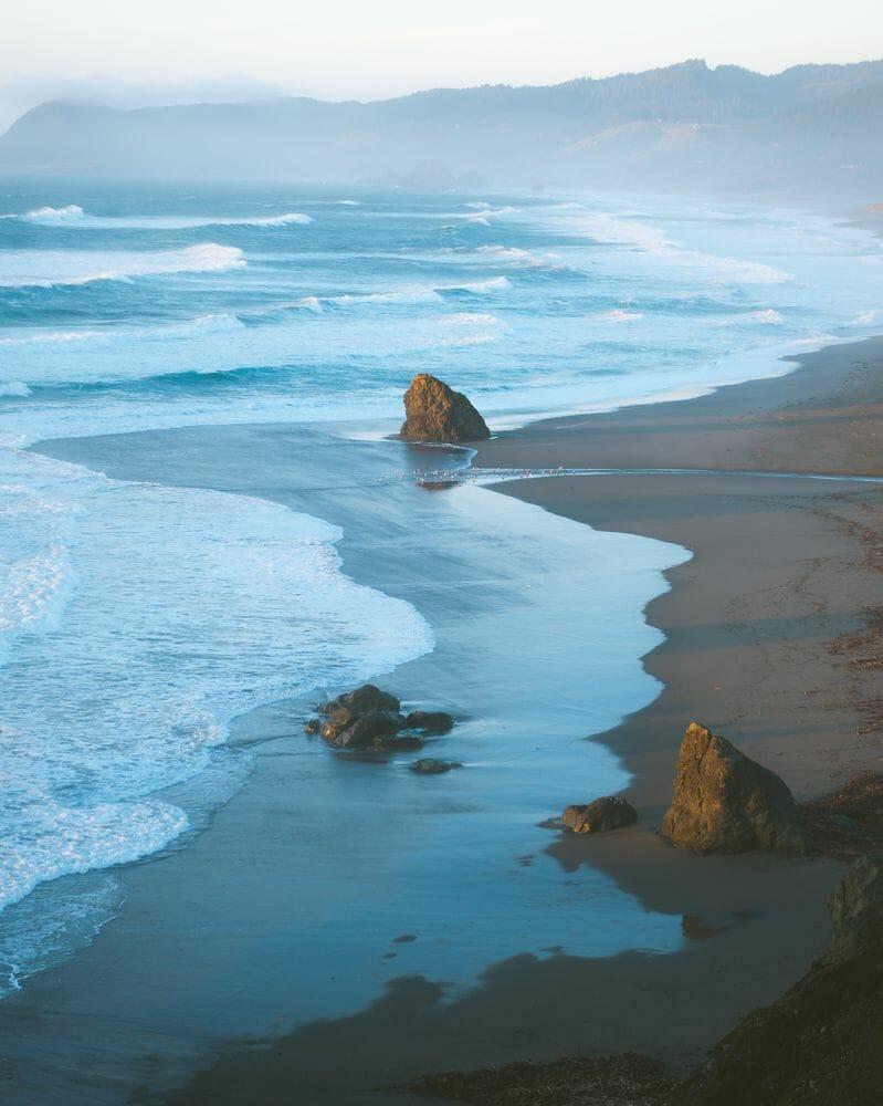 fotos Oregon 4