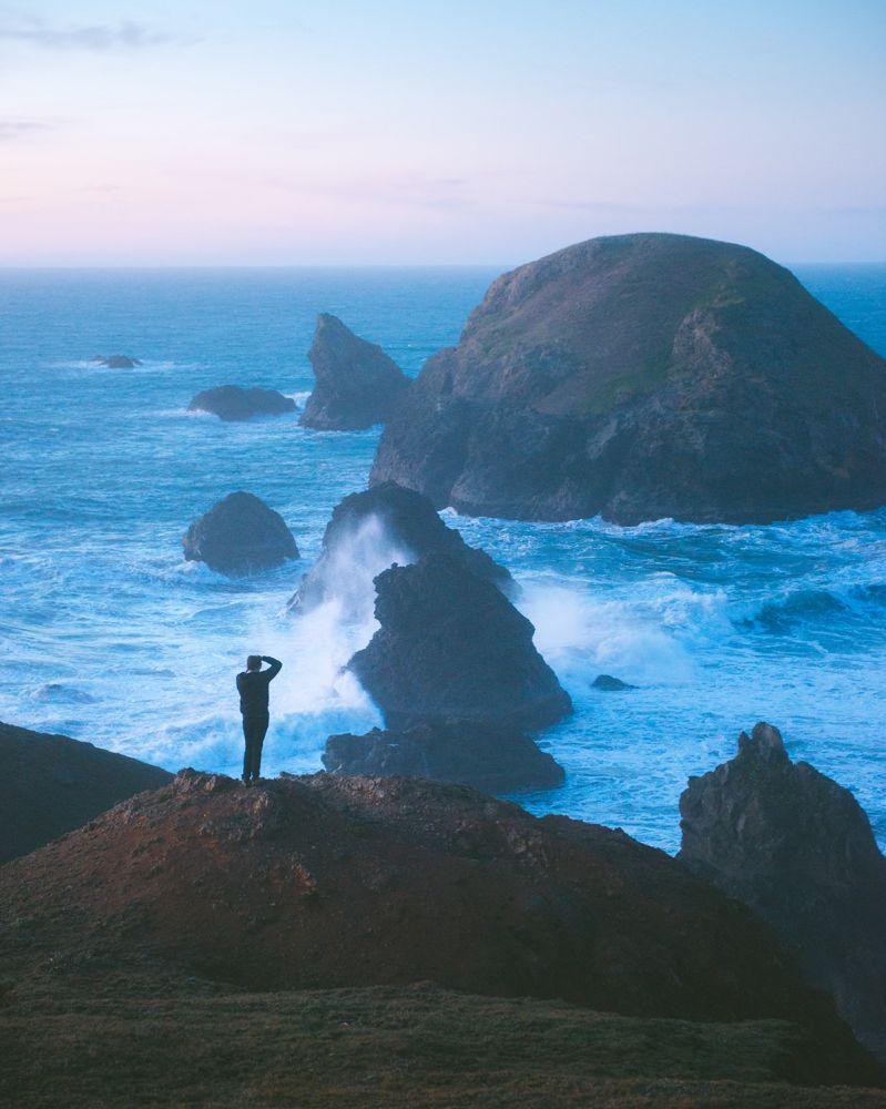 fotos Oregon 6