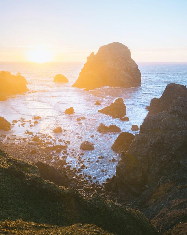 fotos Oregon 7