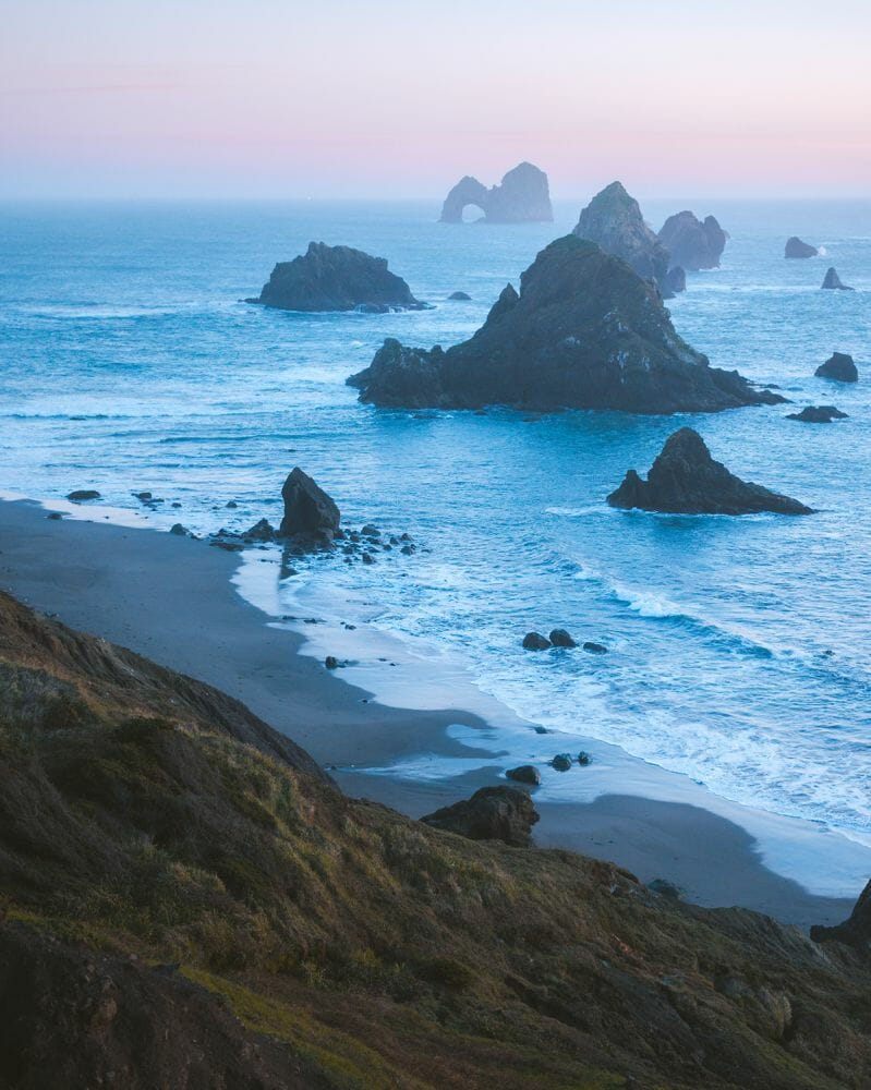 fotos Oregon 9