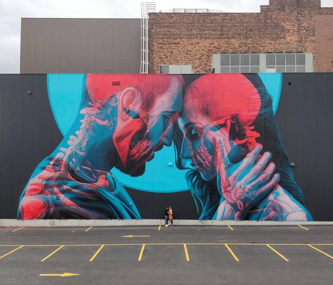 grafite 3d 11