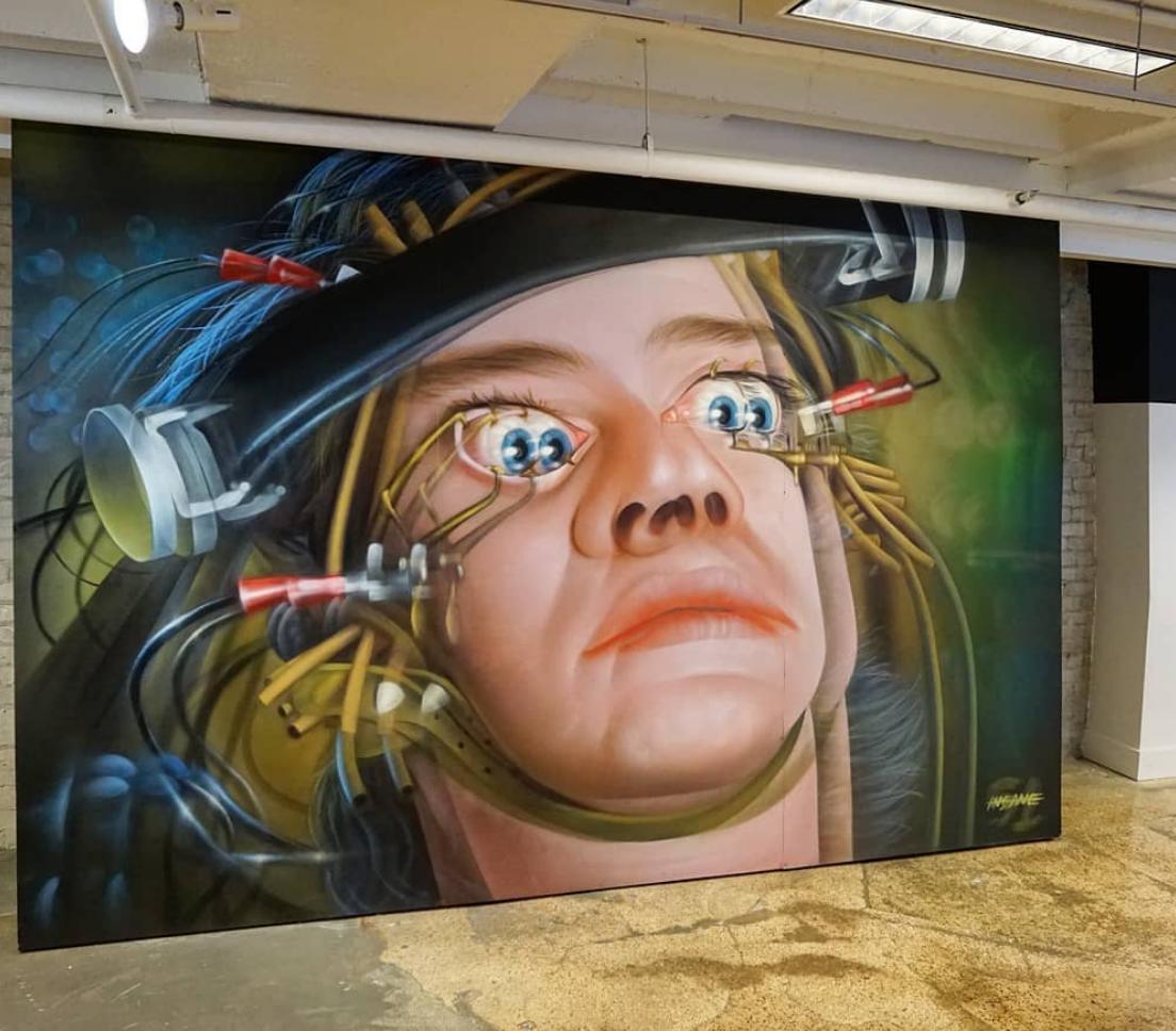 grafite 3d 4